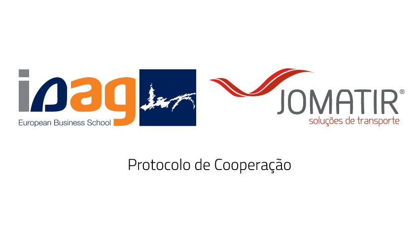 cc9906da848 JOMATIR assina Protocolo de Cooperação com o ISAG