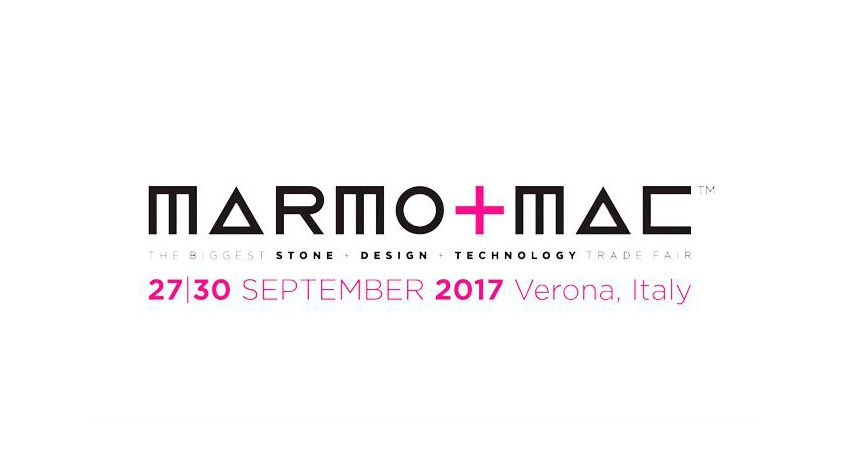 """Jomatir is present at the Fiera di Verona """"MARMO+MAC"""" - Marmomac is the main global event for the natural stone industry and represents all..."""