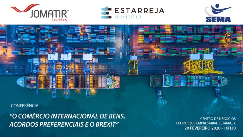 INTERNATIONAL TRADE IN GOODS, PREFERENTIAL AGREEMENTS AND BREXIT